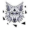 Petricora's avatar