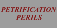 Petrificationperils's avatar