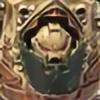 Petrifications's avatar