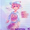 petrifiedEctoplasm's avatar