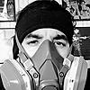 PetrifiedFigures's avatar
