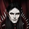 PetriJK's avatar