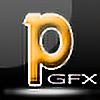 Petriso's avatar