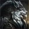 PetrO34's avatar