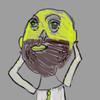 petro66's avatar