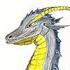 PetroBeherha's avatar
