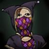 PetRockOddSock's avatar