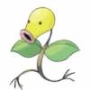 PetrolHeadBellsprout's avatar