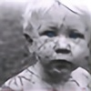 petronije's avatar