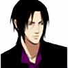 Petronum's avatar