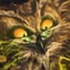Petros-Stefanidis's avatar
