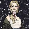 petrov004's avatar
