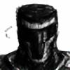 petrovakya's avatar