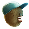 petrovartem's avatar