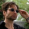 PetrovPL's avatar