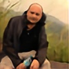 petrspor's avatar
