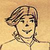 petruasski's avatar