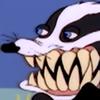 PetrusAmato's avatar