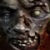 petruschka's avatar