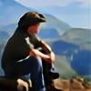 Petrusloo's avatar