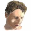 PetrVorel's avatar