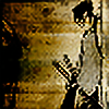 petrvs310's avatar