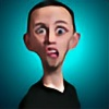petrwolf's avatar