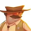 PETSEM's avatar