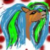 petshop101's avatar