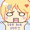 Petshop17's avatar