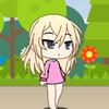PetsPower's avatar