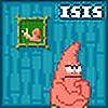 Petsuchos-Isis's avatar