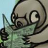pettamapossum's avatar