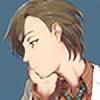 pettanp's avatar