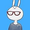 PETTda's avatar