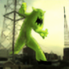 pettds's avatar