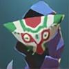 Petteern's avatar