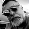 petteram's avatar