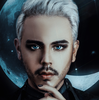 petterburgos's avatar