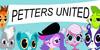Petters-United's avatar