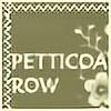 petticoatrow's avatar