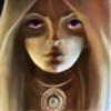 pettitfraise's avatar