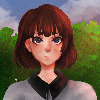 pettokatto's avatar