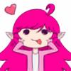 Petty104's avatar