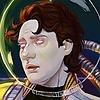 Pettyapple's avatar