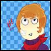 PettyBluez's avatar