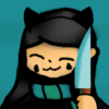 PettyNObnoxious's avatar