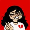 pettypeaches's avatar