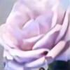petula-faerie's avatar