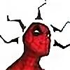 Petulo's avatar